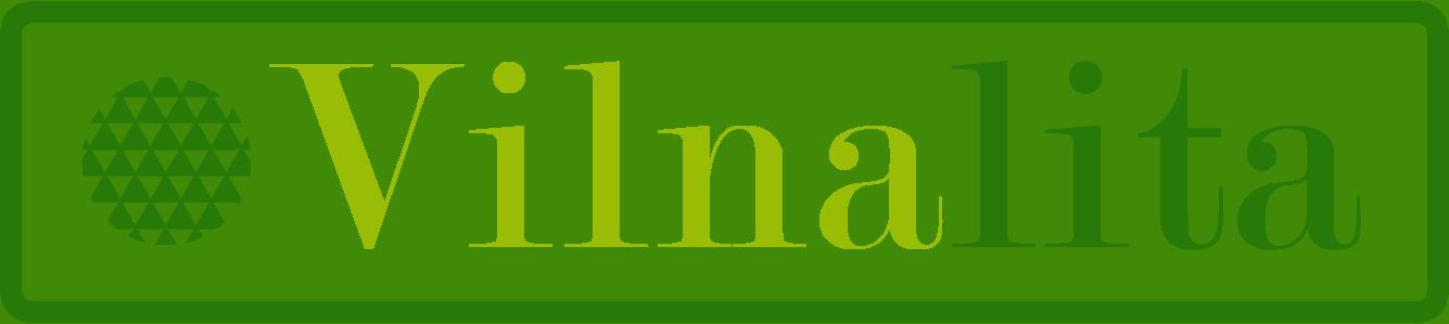 Vilnalita